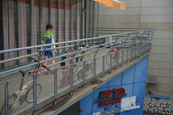 『2.5次元女子自転車部』フォトレポート_0164