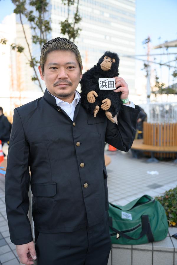 コミケ4日目コスプレレポート005