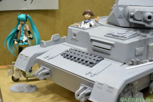 『トレジャーフェスタin有明10』ガールズ&パンツァー関連のフィギュアまとめ_0515