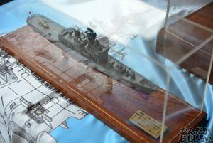 『第2回護衛艦カレーナンバー1グランプリ』フォトレポートまとめ(枚以上)_0758