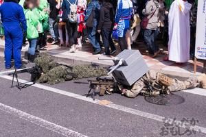 ストフェス2015 コスプレ写真画像まとめ_7930