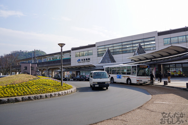 艦これ・朝潮型のオンリーイベントが京都舞鶴で開催!00399