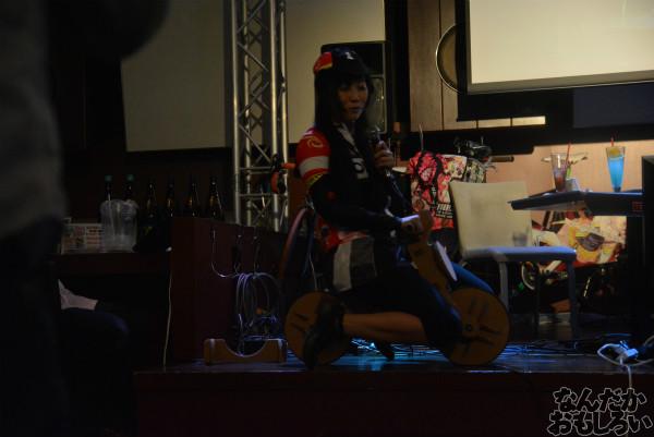 『2.5次元女子自転車部』フォトレポート_0152