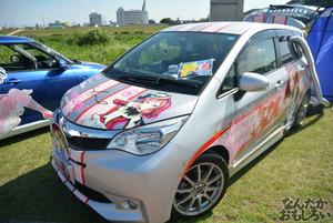 『第8回足利ひめたま痛車祭』「ラブライブ!」痛車フォトレポート_0807