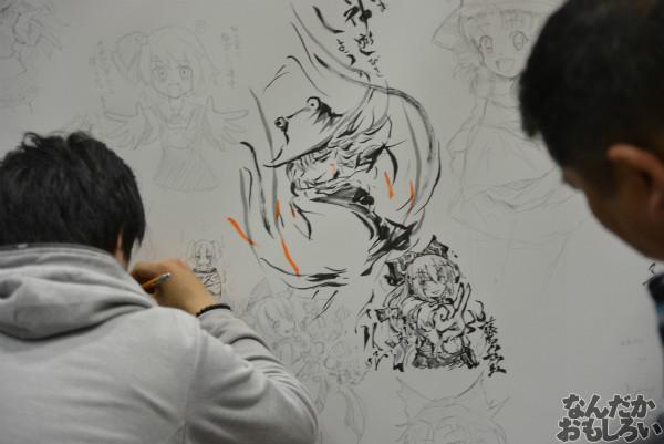 『第11回博麗神社例大祭』全記事まとめ_0417
