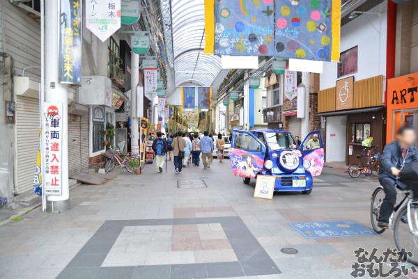 『とちテレアニメフェスタ2014』全記事まとめ_0156