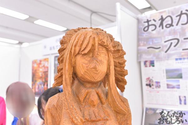 埼玉県大宮市でアニメ・マンガの総合イベント開催!『アニ玉祭』全記事まとめ_6447