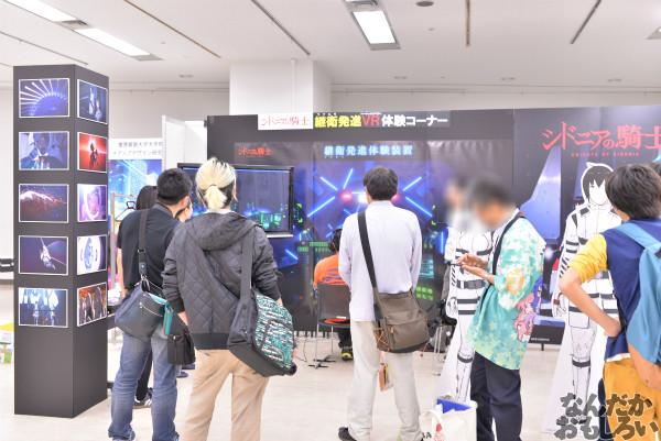 埼玉県大宮市でアニメ・マンガの総合イベント開催!『アニ玉祭』全記事まとめ_6299