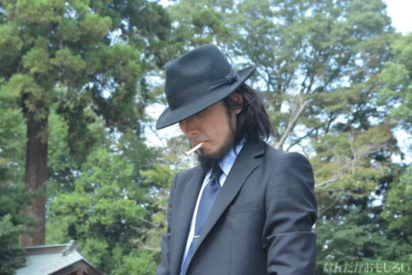 『鷲宮 土師祭2013』コスプレまとめ_0617