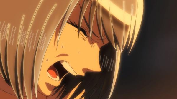 アニメ『からくりサーカス』第4話感想_143051