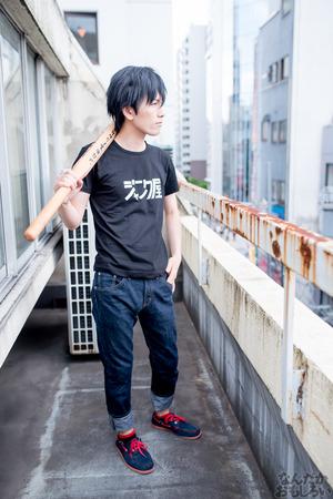 第3回秋コレ フォトレポート 写真画像まとめ_5259
