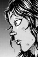 『刃牙道』第177話感想ッ(ネタバレあり)