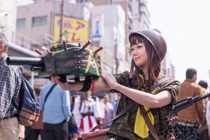 ストフェス2015 コスプレ写真画像まとめ_7974