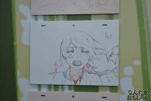『AnimeJapan 2014(アニメジャパン)』フォトレポートまとめ(330枚以上)_0073