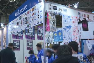 『AnimeJapan 2014(アニメジャパン)』フォトレポートまとめ(330枚以上)_0202