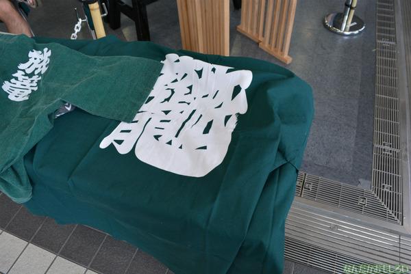 アキバ大好き!祭り2013_0012