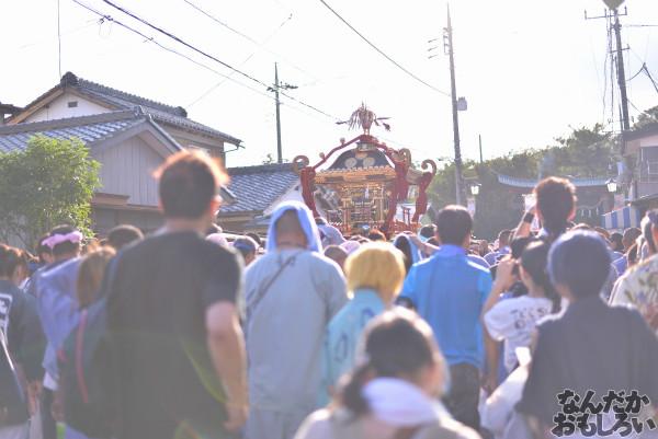 土師祭2014』全記事まとめ 写真 画像_4616
