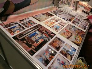 AnimeContentsExpo2013-1195