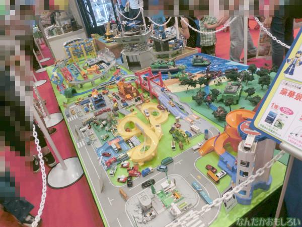 東京おもちゃショー2013 レポ・画像まとめ - 3345