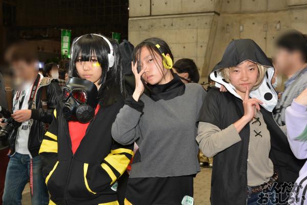 『ニコニコ超会議3』コスプレイヤーさんフォトレポート_0336