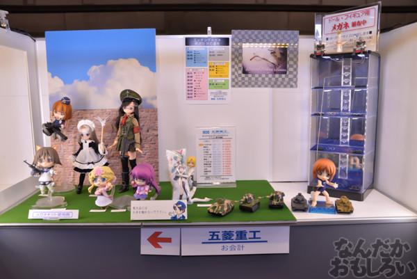 Fateシリーズ中心にニパ子やフロンティアセッター、ぶるらじAなどなど…『トレフェス in 有明13』フィギュアフォトレポートまとめ_0284