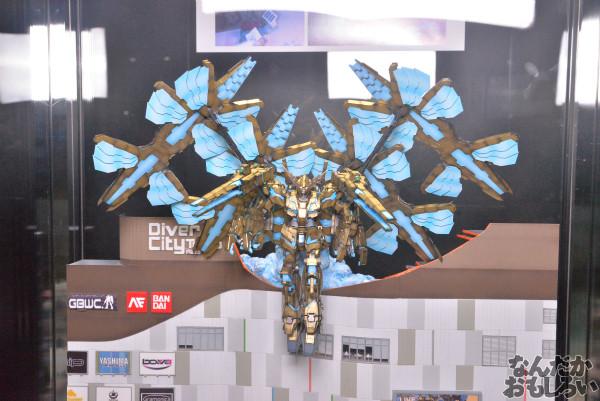 ハイクオリティなガンプラが勢揃い!『ガンプラEXPO2014』GBWC日本大会決勝戦出場全作品を一気に紹介_0476