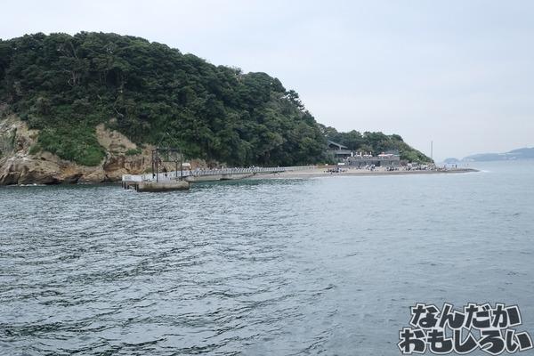 横須賀の大規模サブカルイベント『ヨコカル祭』レポート2382