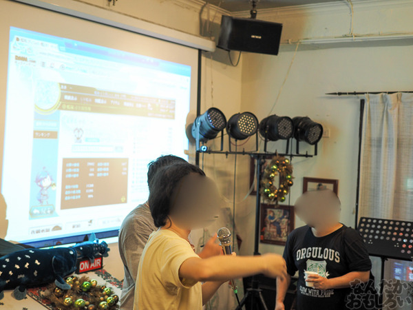 台湾・高雄開催の艦これオンリー「砲雷撃戦!よーい!」前夜祭に潜入!台湾グルメ・ビールが振る舞われるおいしすぎるイベントに…!0065
