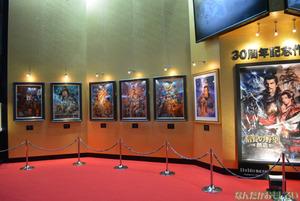 『東京ゲームショウ2013(TGS2013)』全記事&会場の様子_0107