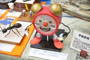 写真750枚以上!『第53回静岡ホビーショー』全記事まとめ_0426