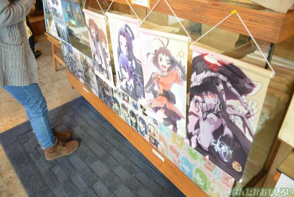 ufotable cafeで開催「艦これカフェ」フォトレポート_0435