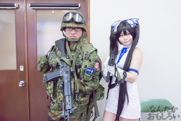 第3回秋コレ フォトレポート 写真画像まとめ_5257