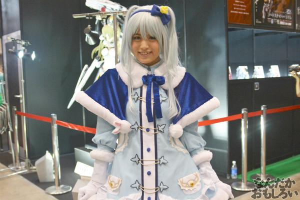 『ワンフェス2014夏』コンパニオンさんフォトレポート_0262
