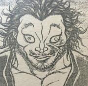 『刃牙道』第125話感想 (ネタバレあり)4