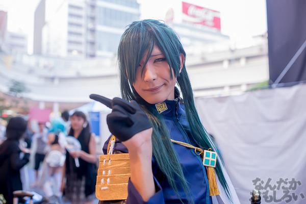 『世界コスプレサミット2015』2日目 コスプレ画像まとめ_8519