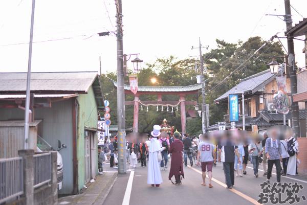 土師祭2014』全記事まとめ 写真 画像_4623