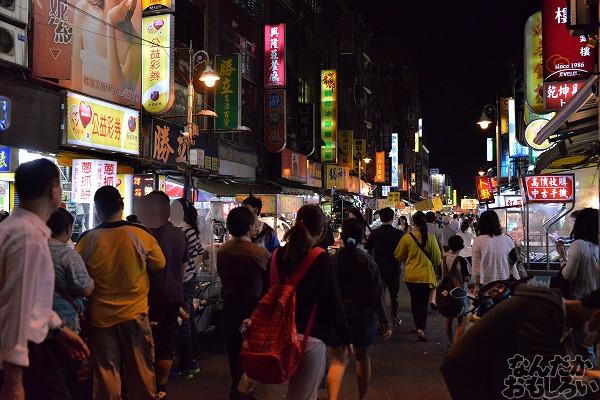 撮影枚数200枚以上!台湾同人イベント『Petit Fancy 21』フォトレポートまとめ 台湾の同人イベントは熱かったー!_8342