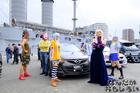 横須賀の大規模サブカルイベント『ヨコカル祭』レポート2271