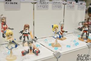 『ワンフェス2014夏』艦これフィギュアまとめ_0481