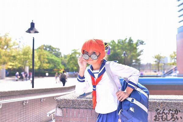 Petit Fancy 21 コスプレ 画像 写真_8352