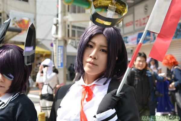 『日本橋ストリートフェスタ2014(ストフェス)』コスプレイヤーさんフォトレポートその1(120枚以上)_0076