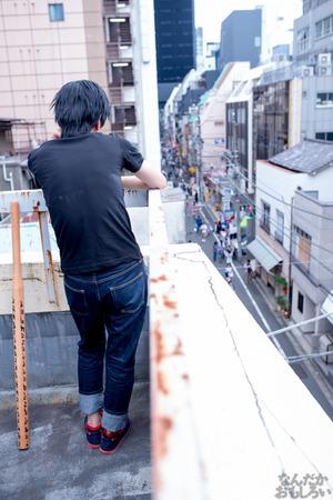 第3回秋コレ フォトレポート 写真画像まとめ_5289