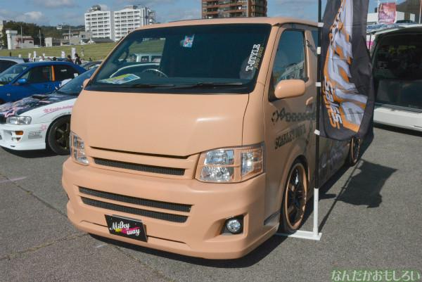 『第7回足利ひめたま痛車祭』東方Projectフォトレポート_0997