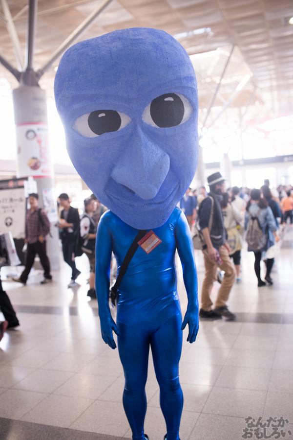 ニコニコ超会議2015 2日目のコスプレ写真画像まとめ_9832