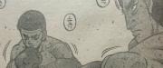 『はじめの一歩』1138話感想(ネタバレあり)3