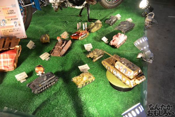 ラブライブ!公式痛車も展示!『ニコニコ超会議3』痛車、痛単車、痛チャリ、コスプレイヤーさんフォトレポート(80枚)_0055
