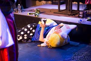 博麗神社例大祭in台湾~前夜祭やってみた~ 台湾の東方ライブイベントフォトレポート_3229