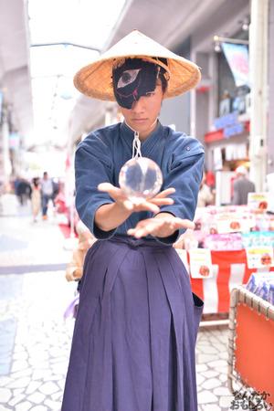 第2回富士山コスプレ世界大会 コスプレ 写真 画像_9357