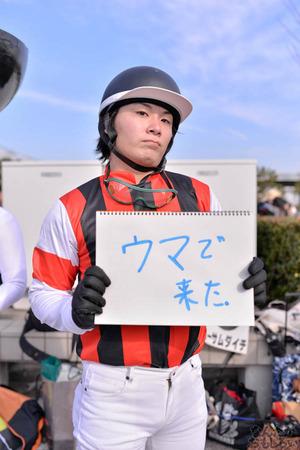 コミケ87 コスプレ 写真 画像 レポート_3992