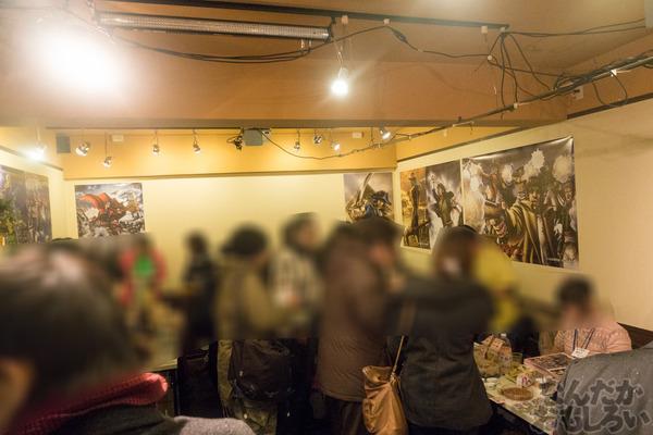 酒っと 二軒目 写真画像_01561
